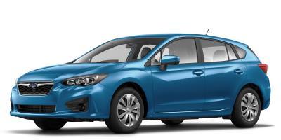 Subaru 0 Financing >> Special Offers Promotions Subaru Canada