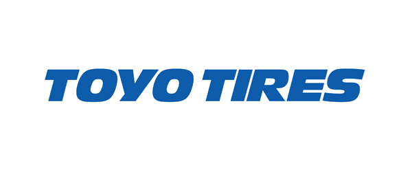 Tire Experts